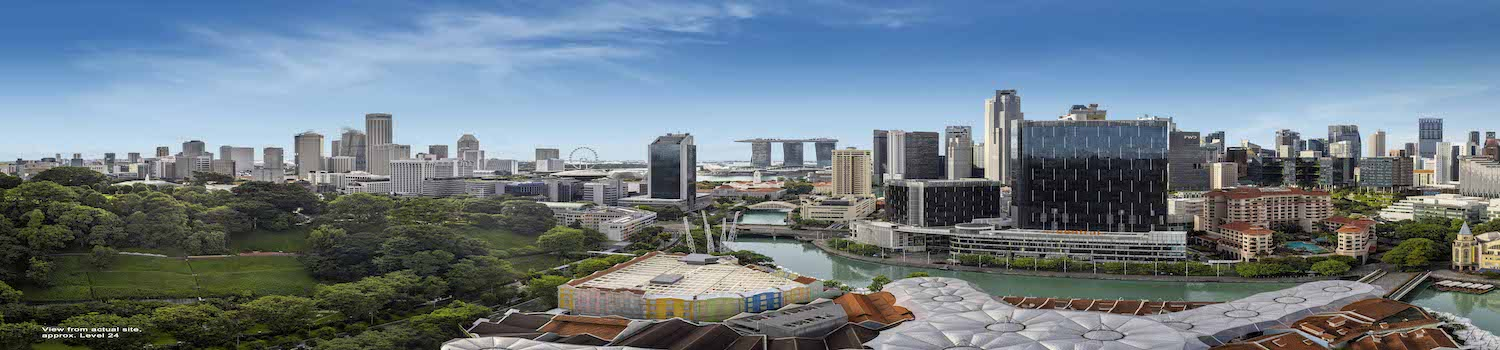 canninghill-piers-panoramic-view-slider-singapore
